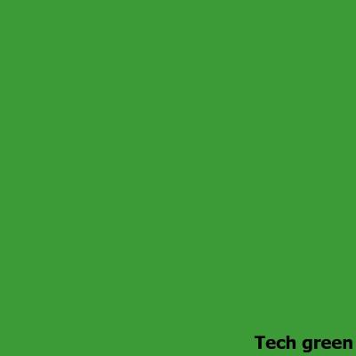 _vyr_210Tech_green_2