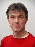 Pavel-Jošt2